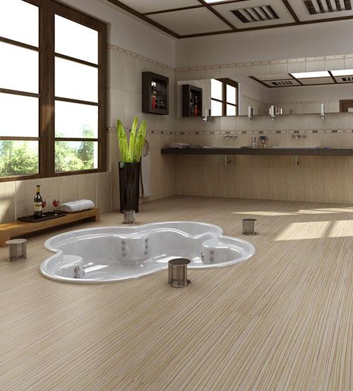 carpet_liquidator_vinyl1